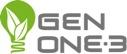 GenOne3